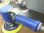 Buffer POLISHER/BUFFER